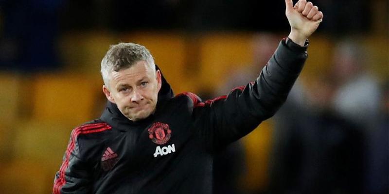 Pembelajaran Buat Bos Manchester United